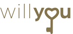 Will You Logo