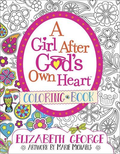 A-Girl-After-Gods-Heart