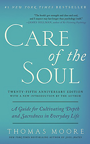 Care of the Soul