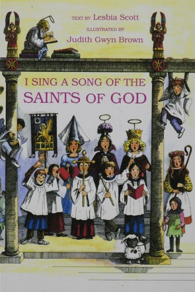 I-Sing-A-Song-Of-The-Saints-Of-God